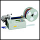 Non-Adhesive Cutter (Tubing, Sleeving, Ribbon, Labels)