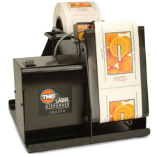 LD5500 Label Dispenser