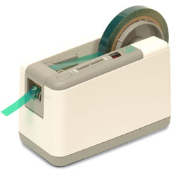 zcM0900 Tape Dispenser