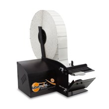 LD6050C Electric Label Dispenser