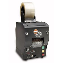 TDA080_industrial_tape_dispenser_large.jpg