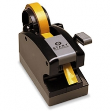 zcM0300 Manual Tape Dispenser with Hand Lever
