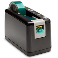 zcM0800 Entry Level Low Cost Tape Dispenser